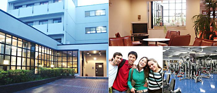 Dk House Kobe Dk House Official Website Apartment Houses In The Tokyo And Hokkaido Areas
